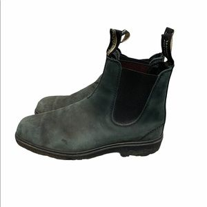 Blundstone Boots Size US9.5